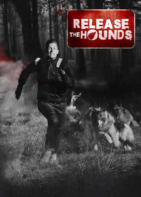 Release the Hounds - Season 3