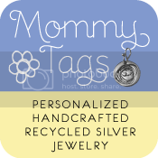 Mommy Tags