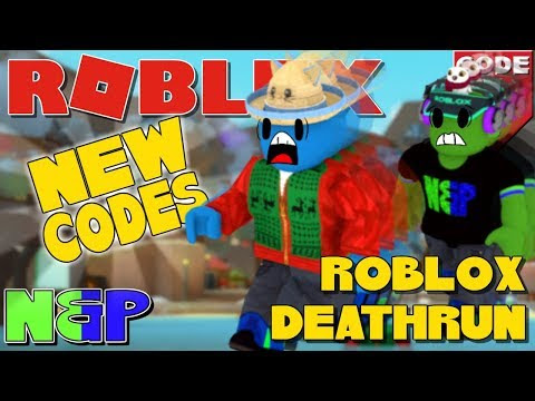 Codes For Roblox Deathrun April 2018 Roblox Dungeon Quest - sdcc 2019 roblox toy deadly dark dominus free robux no