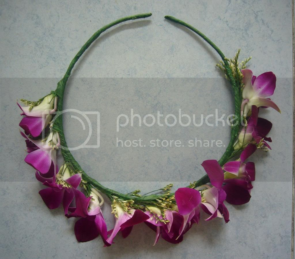 photo MirageFlowersFloralCrown03.jpg