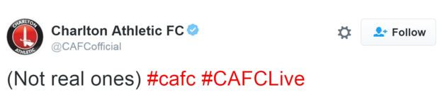 http://ichef.bbci.co.uk/onesport/cps/624/cpsprodpb/D479/production/_91939345_-cafc2.png