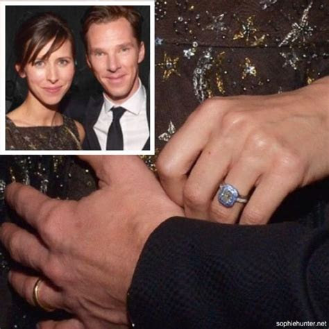 17 Best images about Sophie Hunter's Engagement Ring and