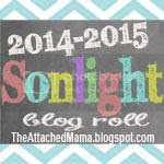 Sonlight Blog Roll via The Attached Mama
