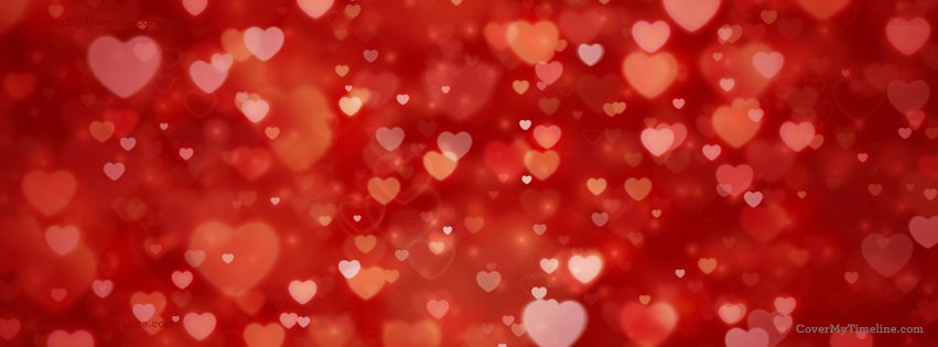 Valentines Day Archives Free Facebook Covers Facebook Timeline