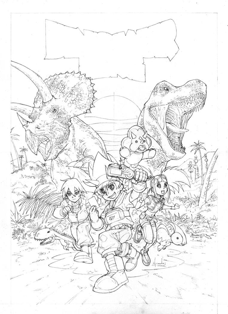 Luxe Coloriage Dinosaure King A Imprimer Haut Coloriage Hd