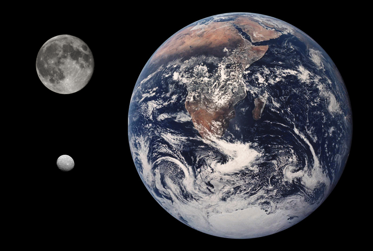 http://img.over-blog-kiwi.com/1/47/74/29/20150525/ob_52f2c1_ceres-earth-moon-comparison.png