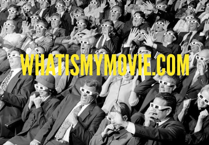 What Is My Movie Describe And Find Movies