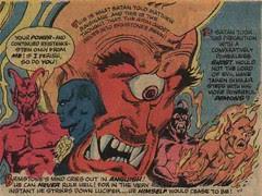 GrimGhost_#3_july,1975_19