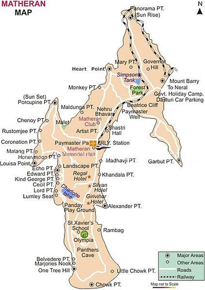 File:Matheran-map.jpg