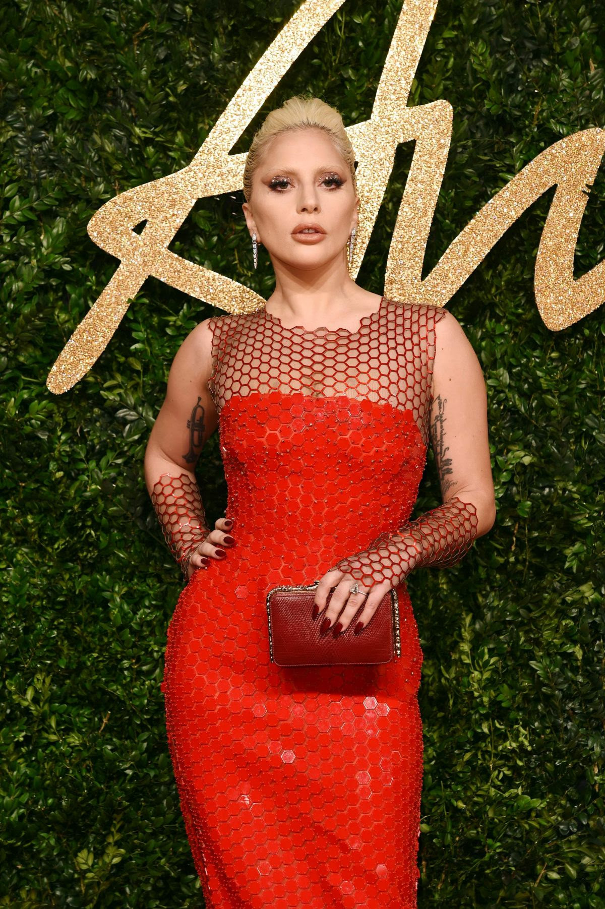 http://www.hawtcelebs.com/wp-content/uploads/2015/11/lady-gaga-at-2015-british-fashion-awards-in-london-11-23-2015_1.jpg