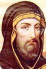 Gregorio del Decapolita, Santo