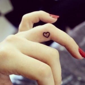 tatuajes-para-mujeres-11