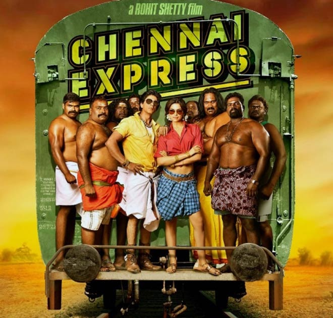 Chennai express mp3 songs latest bollywood songs mp3 for 1234 get on the dance floor mp3 download