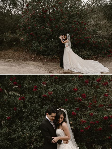 Sophisticated 1912 Wedding in Santa Ana   Kirsten & Chris
