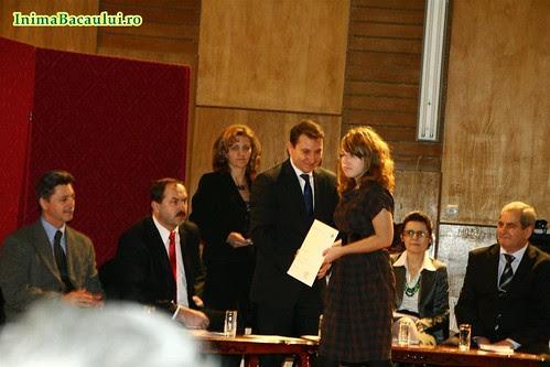 InimaBacaului.ro Gala Inavatamantului Bacauan 2010 Ateneu (15)