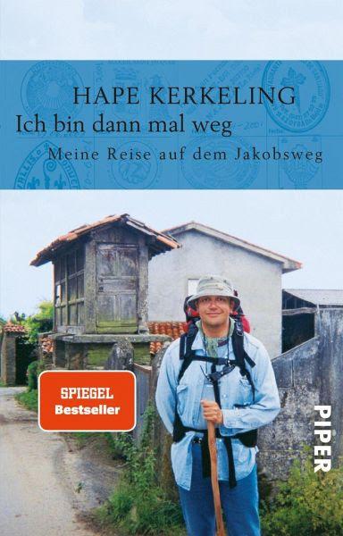 http://bilder.buecher.de/produkte/25/25573/25573343z.jpg
