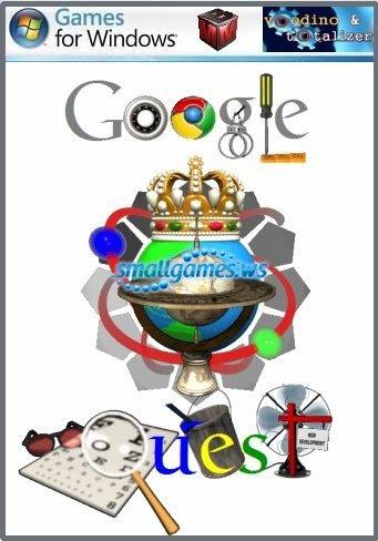 google игра