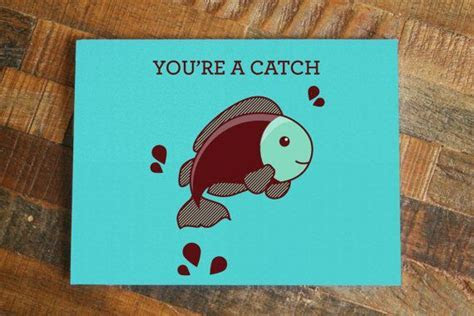 70 best images about Pun ch Lines on Pinterest   Valentine