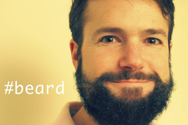 photo beard4_zps41a9e08b.jpg