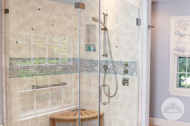 Ideas For Bathroom Renovation Cost pictures