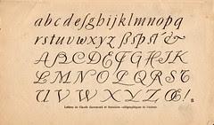 lettre deco p65