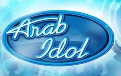 حقيقة معنى برنامج arab idol وعلاقة كلمة ايدول بعبادة الاصنام والاوثان