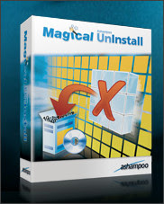 http://www.ashampoo.com/fr/usd/pin/0803/Outils_Utilitaires/Ashampoo-Magical-UnInstall