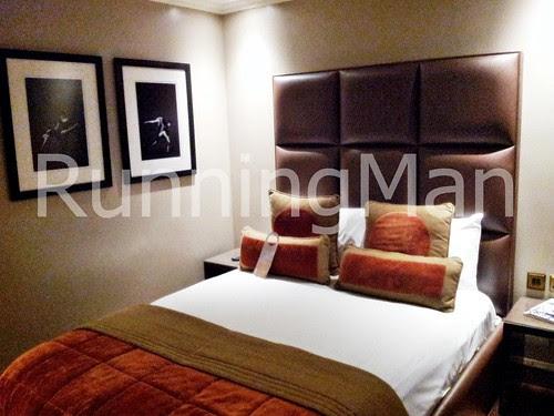 Radisson Blu Edwardian Hotel 02 - Bedroom