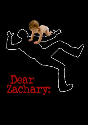 Dear Zachary
