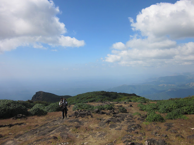 Kumara_Parvatha_Trek_On_the_way_to_Pushpagiri4