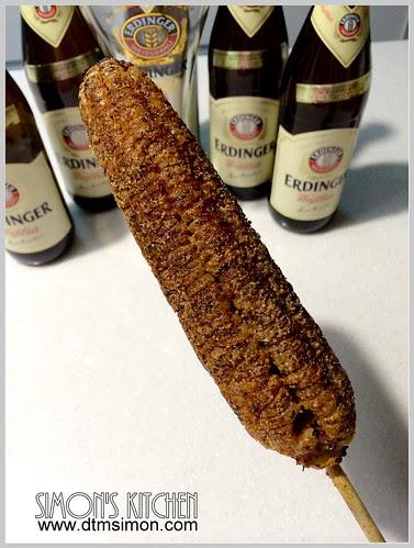 玉米之家日系啤酒09