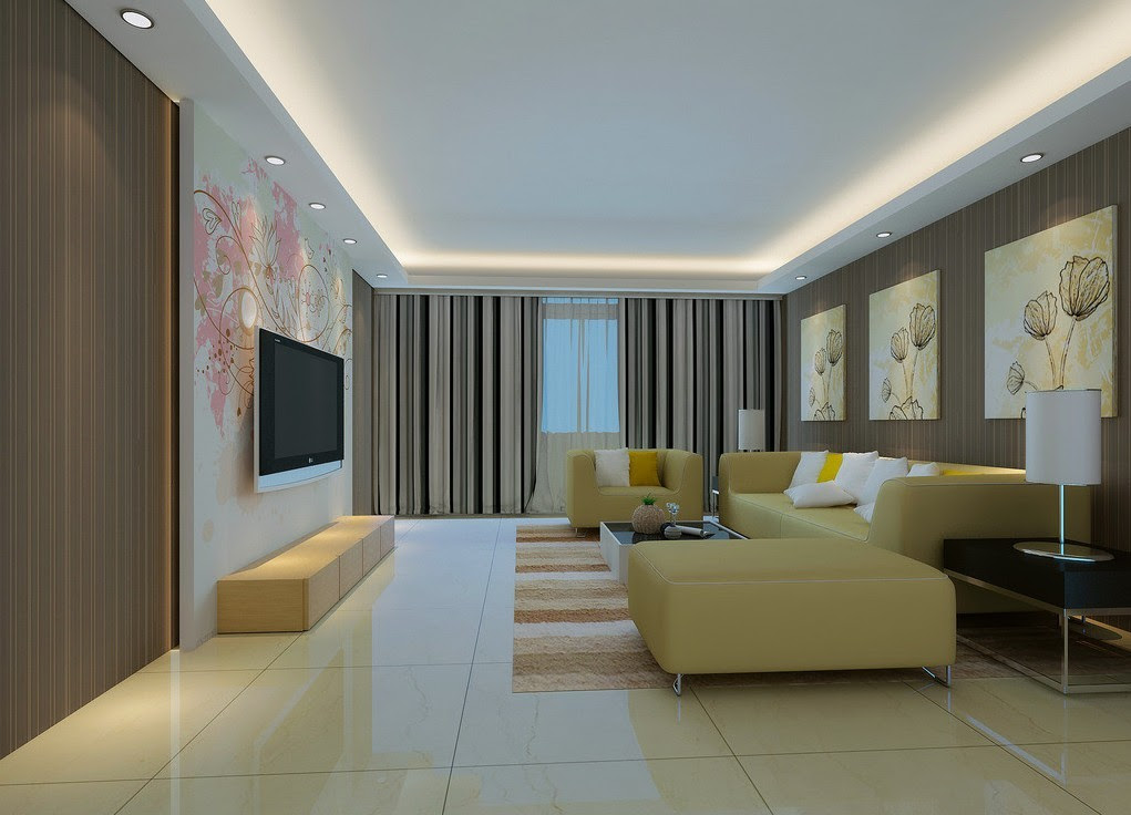 Home Architec Ideas Unique Fall Ceiling Design For Drawing Room,Heavy Latest Mangalsutra Design Gold