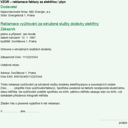 ESL Online Zoznamka profilZoznamka agentúra Malta