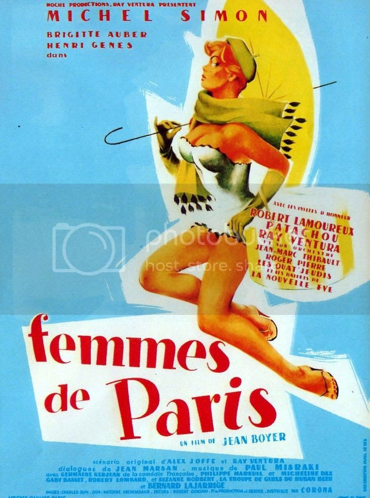 photo aff_femmes_paris-2.jpg