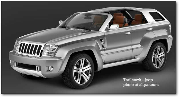 upcoming cars in 2011 jeep commander with wallpapers and. Black Bedroom Furniture Sets. Home Design Ideas