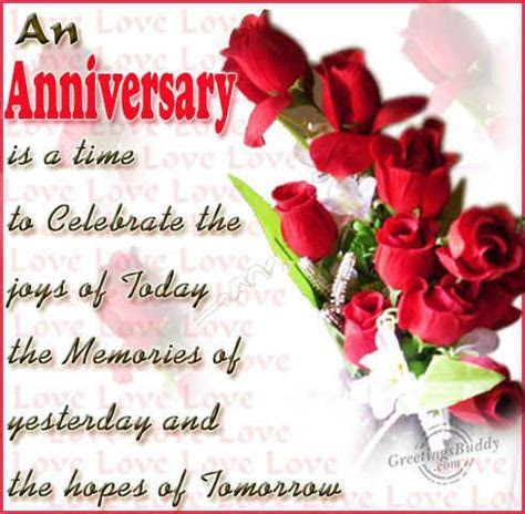 happy anniversary wishes to a special couple   Happy