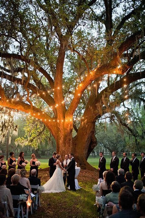 25  best ideas about Evening Wedding Receptions on