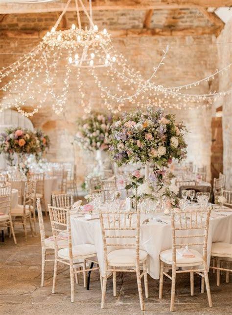 Long Island Wedding Trends: Garden Wedding Look   The Best