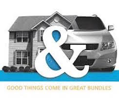 Homeowners Insurance Protect Your Home With Home Insurance Today