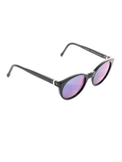 Mykita Miranda acetate sunglasses