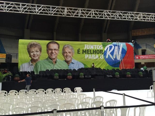 Henrique-Wilmae-João-Maia