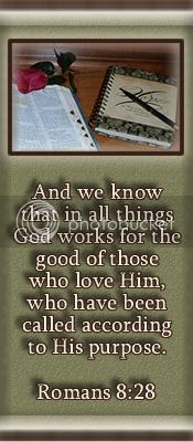 Free Scripture Tags at RichGifts Graphics & Blog Design