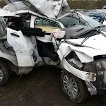 Accident mortel à Riedwihr : les deux hommes qui circulaient dans une voiture volée sont colmariens