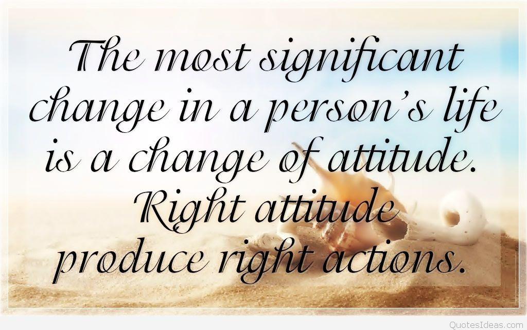Friend Quotes Attitude