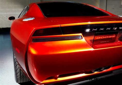 2017 Dodge Charger Release Date, Concept, Specs