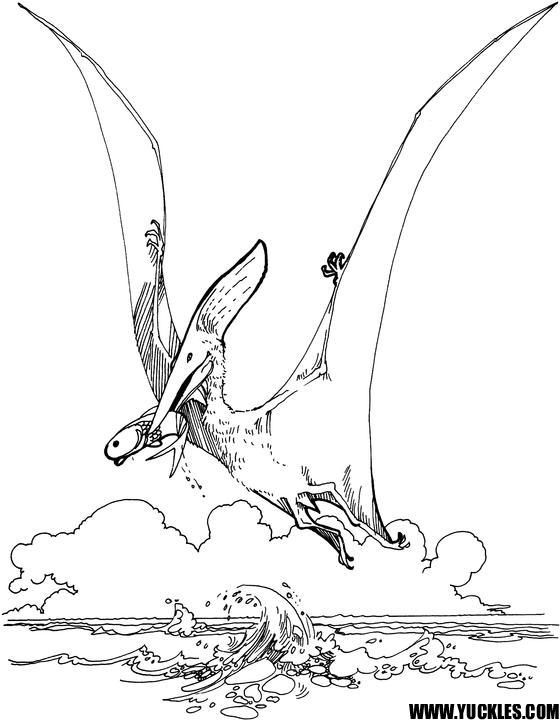 21 elegant ausmalbilder dinosaurier knochen