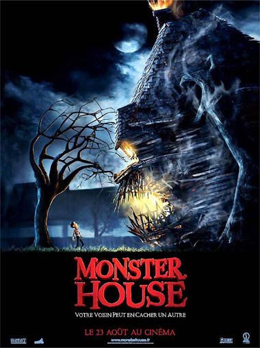 monster_house