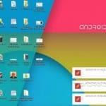 aplicaciones increibles para android hoy pushbullet 5 150x150 Aplicaciones increíbles para Android, Hoy Pushbullet