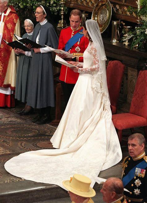 Kate Middleton Photos Photos   Royal Wedding 2   Zimbio