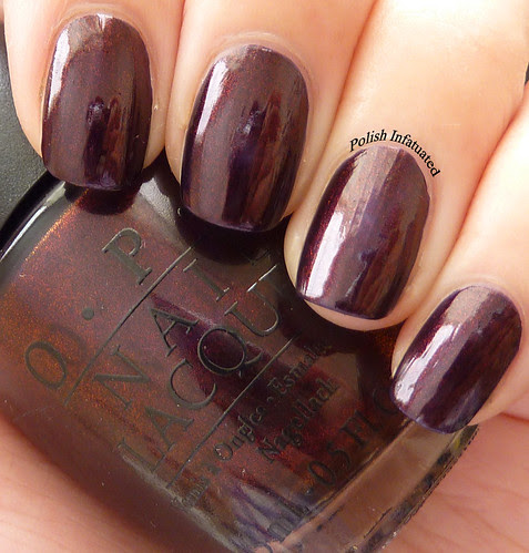 German-i-cure by opi1